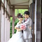 鹿児島,和装,洋装,前撮り,結婚式当日,,鹿児島異人館プラン08