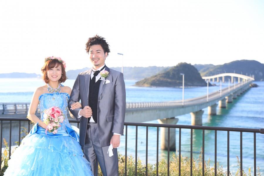 九州内出張料半額キャンペーン