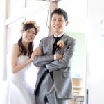 北九州,福岡,長崎,山口,佐賀,大分,和装,洋装,前撮り,結婚式当日,,母校教室