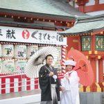 【熊本店】各月10組限定!8Hプラン内容そのままに割引キャンペーン-