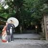 高千穂神社-03