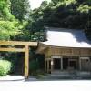 櫻井神社4