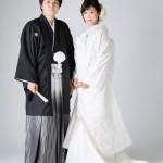 熊本,和装,洋装,前撮り,結婚式当日,,スタジオ和装