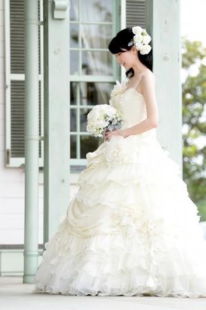 熊本ドレス前撮り,三角西港