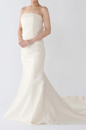 熊本店ウェディングドレス KW-009