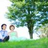 長崎 森園公園
