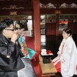 宮崎,和装,洋装,前撮り,結婚式当日,,宮崎・鵜戸神宮前撮りプラン-10