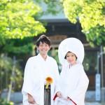 【福岡店】小倉城、出張料30,000OFF キャンペーン-小倉城 紅葉 日本庭園