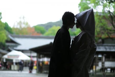 福岡 神社前撮りプラン-宗像大社0005
