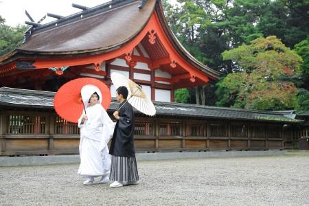 福岡 神社前撮りプラン-宗像大社0002