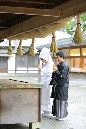 福岡 神社前撮りプラン-宗像大社0003