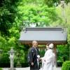 熊本 スタジオフィール 水前寺公園