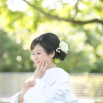 鹿児島店オープン記念キャンペーン-