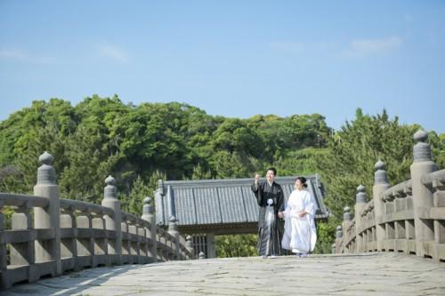 【鹿児島】石橋記念公園