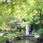 長崎,和装,洋装,前撮り,結婚式当日,,前撮り スタジオフィール 長崎 諏訪神社