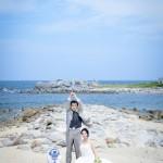 【福岡店限定!!】夏早割¥5,000OFFキャンペーン-志賀島 スタジオフィール