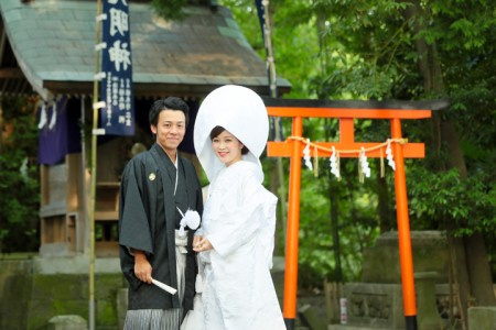 熊本 熊本城前撮りプラン-熊本 熊本城