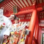 宮崎 青島限定!割引&台紙プレゼントキャンペーン!-