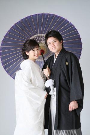 【鹿児島店】スタジオ撮影キャンペーン-