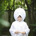 10・11・12月撮影 早割キャンペーン受付開始!!-