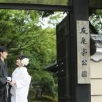 【福岡店】8Hプラン、20,000値引きキャンペーン-