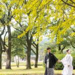 鹿児島,和装,洋装,前撮り,結婚式当日,,鹿児島 前撮り