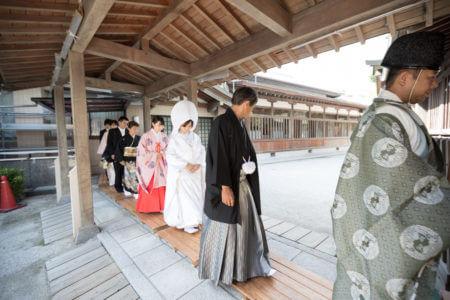 十日恵比須神社 スタジオフィール 神社挙式