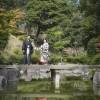 鹿児島 スタジオフィール 吉野公園