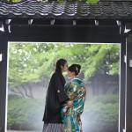 鹿児島,和装,洋装,前撮り,結婚式当日,,同性婚 LGBTQ スタジオフィール