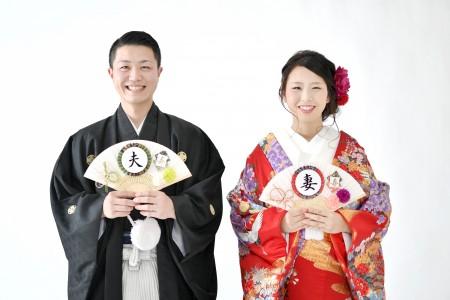 【福岡店】スタジオ撮影キャンペーン-スタジオ撮影