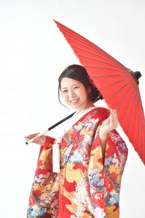 【熊本店】スタジオ撮影キャンペーン-