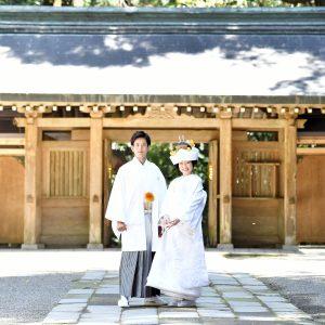【宮崎】狭野神社