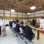大分 宇佐神宮 神社挙式 スタジオフィール