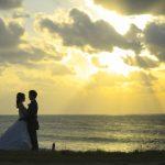 山口,和装,洋装,前撮り,結婚式当日,,山口 スタジオフィール 角島 ドレス