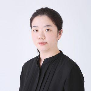 n.higashiyashiki