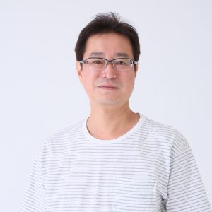 nakano ryoichi