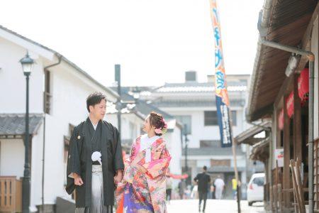 【熊本店】寒くても平気!八千代座プランキャンペーン-