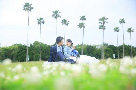 【福岡店】各月10組限定!8Hプラン内容そのままに割引キャンペーン-