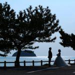 【熊本店】8Hプラン、20,000値引きキャンペーン-