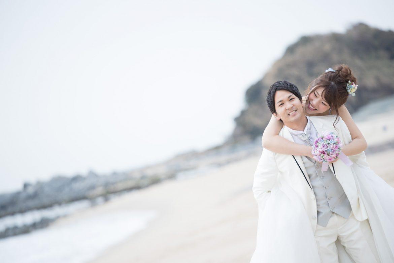 志賀島 ドレス 前撮り 結婚式 スタジオフィール