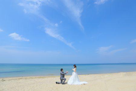 【福岡店】海ロケーションキャンペーン-志賀島