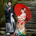 【鹿児島店】寒さに負けるな!和装洋装キャンペーン-