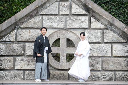 【鹿児島店】各月10組限定!8Hプラン内容そのままに割引キャンペーン-