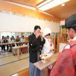 長崎 壱岐 聖母宮 神社挙式 和婚 スタジオフィール