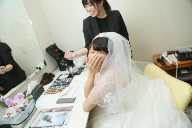 鹿児島 マリンパレス 結婚式