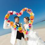 山口,和装,洋装,前撮り,結婚式当日,,