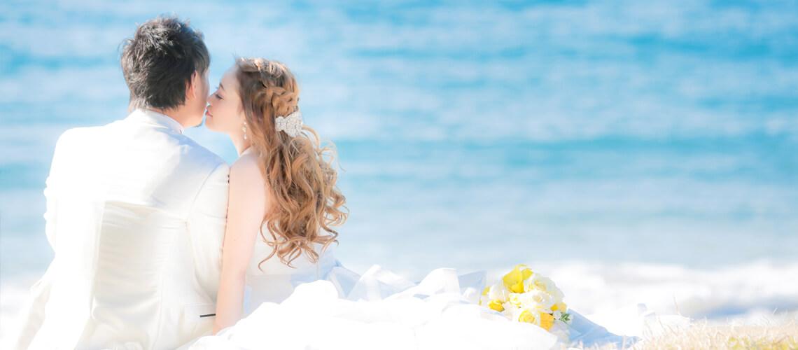 福岡エリアの撮影プラン一覧はこちら | 前撮り・結婚写真・ブライダル撮影専門スタジオフィール