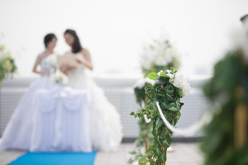 LGBT 挙式 福岡 ロケーション