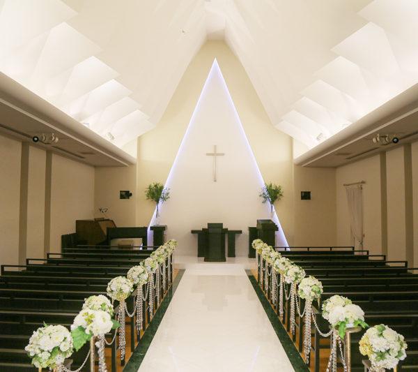 福岡,和装,洋装,前撮り,結婚式当日,,KKRホテル内チャペル