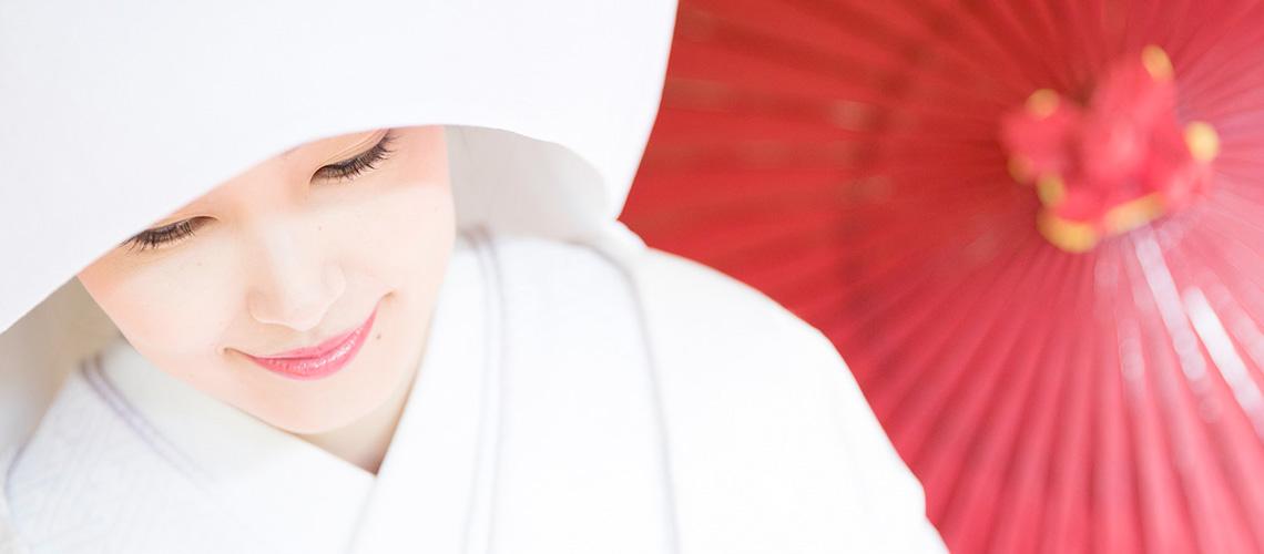 神社挙式プランのご紹介 | 前撮り・結婚写真・ブライダル撮影専門スタジオフィール